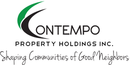 Contempo Property Holdings Inc